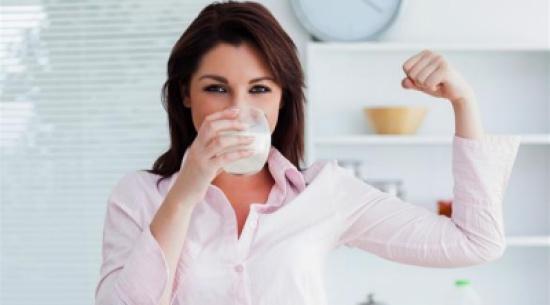 فوائد الكالسيوم ووظيفته في جسم الإنسان