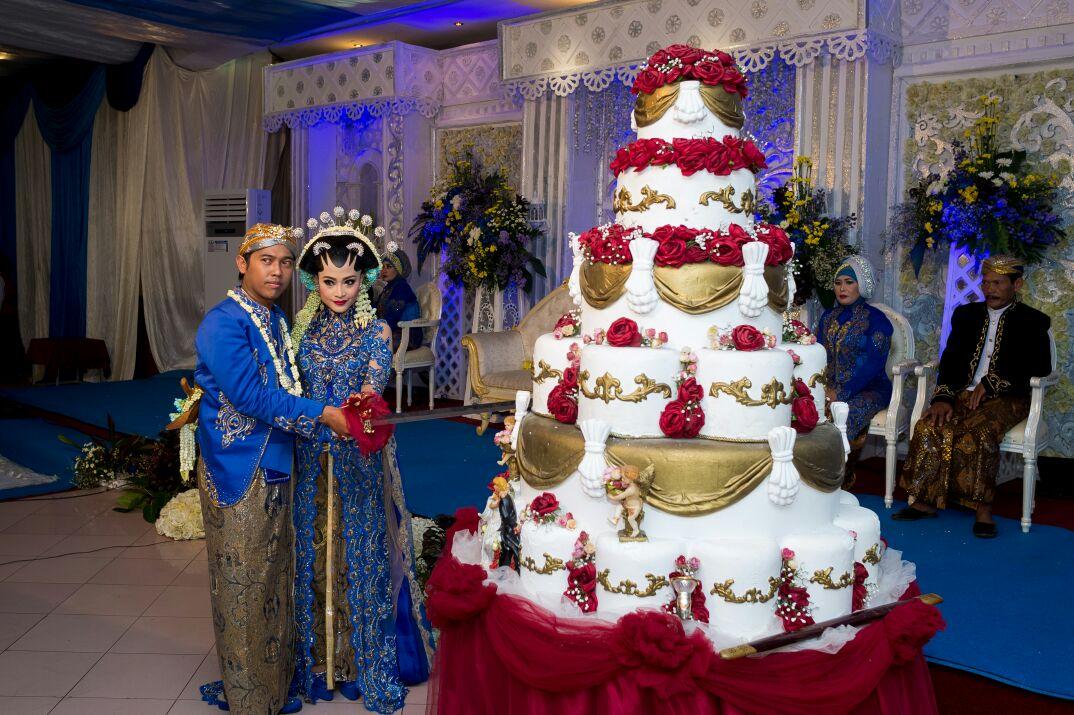 Wedding organizer surabaya prewedding murah make up artis surabaya wedding organizer wedding organizer surabaya wedding organizer murah wedding organizer murah surabaya wedding organizer paling murah surabaya junglespirit Images