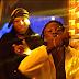 New Video: Stonebwoy - Pepper Dem Ft. Edem & Amaarae