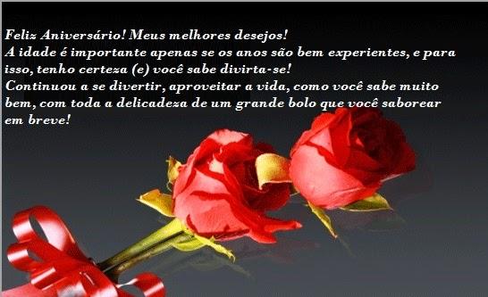 Bon Anniversaire En Portugais