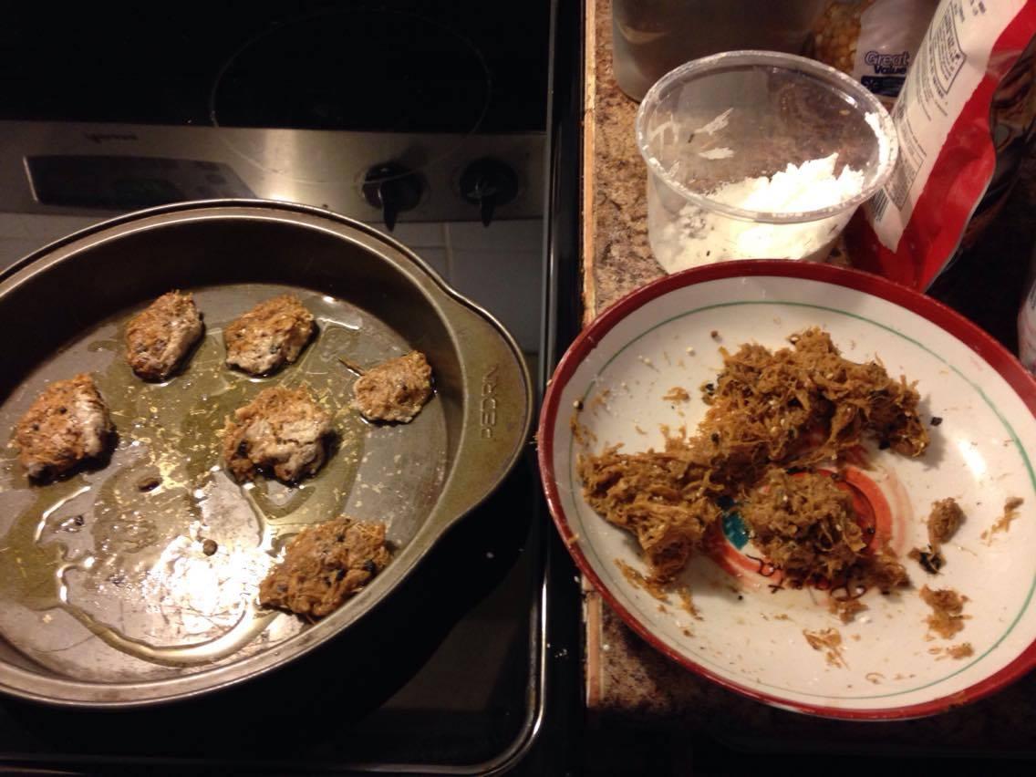 V g mix maison ma cuisine v g tale for Amidon en cuisine