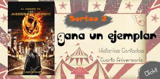 http://historiasscontadass.blogspot.com.es/2016/03/sorteo-2-aniversario-del-blog.html