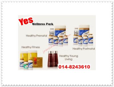 Chewable Vita-Lea, ESP, Independent SHAKLEE Distributor, Info, Kongsi, Pengedar Shaklee Kuantan, Produk SHAKLEE, Promosi,