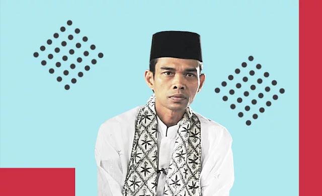 Ustaz Abdul Somad Menghilang dari Kampus, Ini Penjelasan Rektor