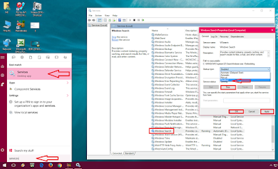 How to Fix Battery Drain Issue in Windows 10 (Easy Steps),how to slove battery drain problem,low battery,windows 10 battery issues,windows 10 laptop battery drainage,how to fix,how to increase battery life,battery save,windows 10 laptop low battery issues,stop apps,stop services,search,how to save battery life in windows 10,turn on battery saver,low battery problem,increase battery life,power drain,increase battery power,power saving Increase battery life in window 10 laptop & devices..  Click here for more detail..