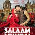 Film Salaam Mumbai Music Launched