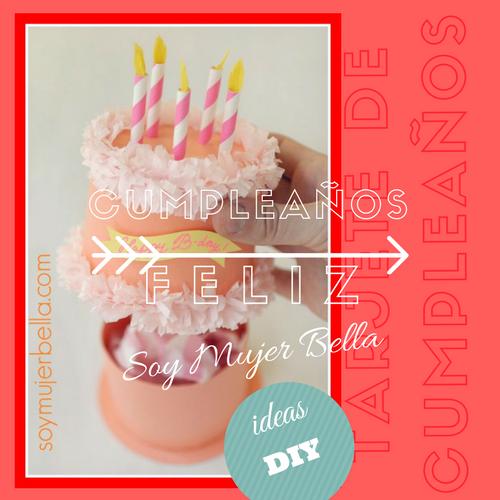 regalo_de_cumpleaños_aniversario