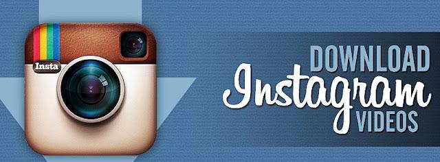 Aplikasi Download Foto Dan Video Instagram Terbaik Saat Ini
