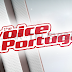 """The Voice Portugal"" 2015 termina este domingo"