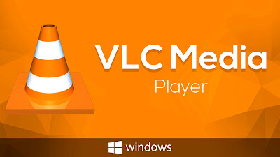 Image result for vlc media player