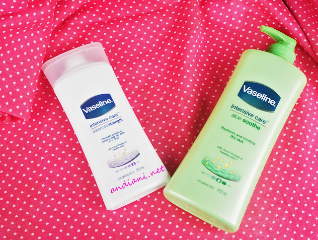rangkaian-vaseline-intensive-care-body-lotion