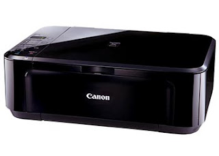 Canon PIXMA MG2160 Download Treiber