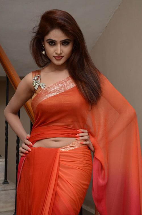 Sony Charishta Photos 92 Nandhini Serial Actress Nithya Ram