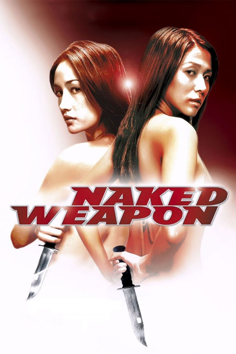 Naked Weapon movie download 480p, Naked Weapon movie download 720p, Naked Weapon movie download 300mb, Naked Weapon movie download free