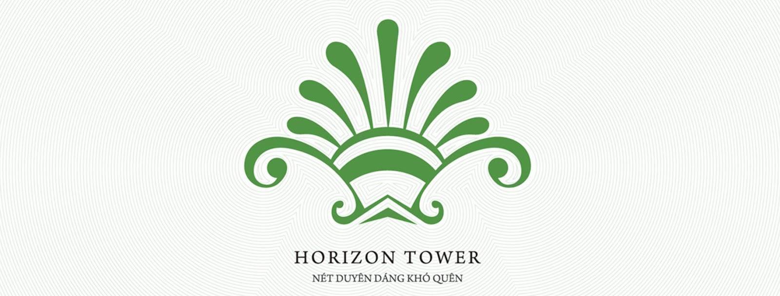 logo chung cư N03T3 N03T4