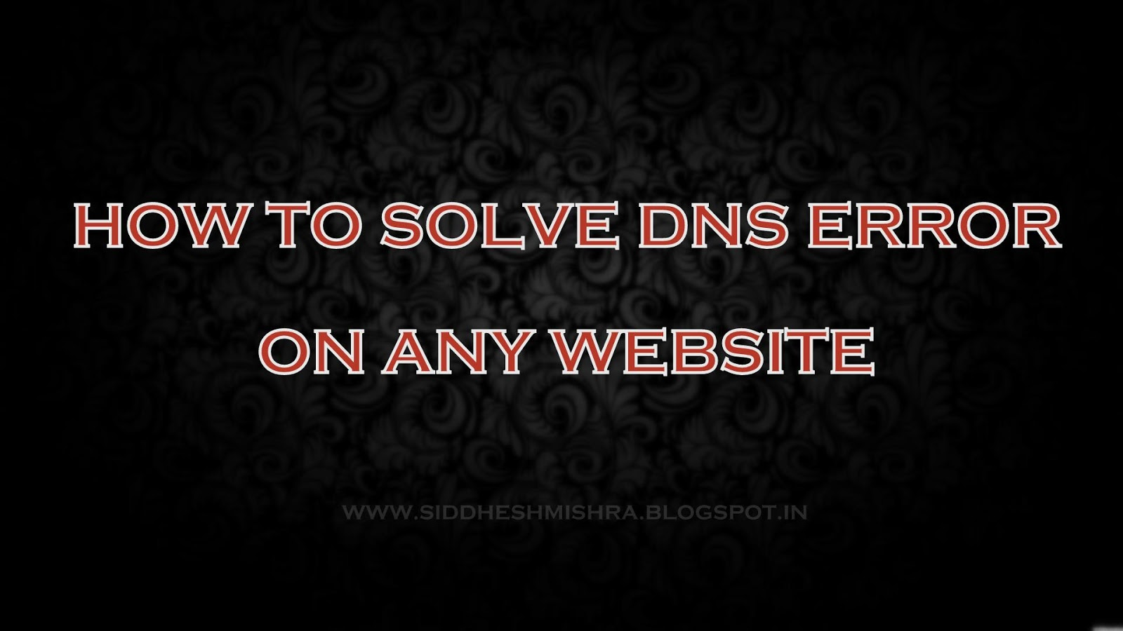 programerrorupdating 0 0 dns error Upgrading from vcenter server appliance 55 to 60 fails with a dns error permalink to: upgrading from vcenter server appliance 55 to 60 fails with a dns error.