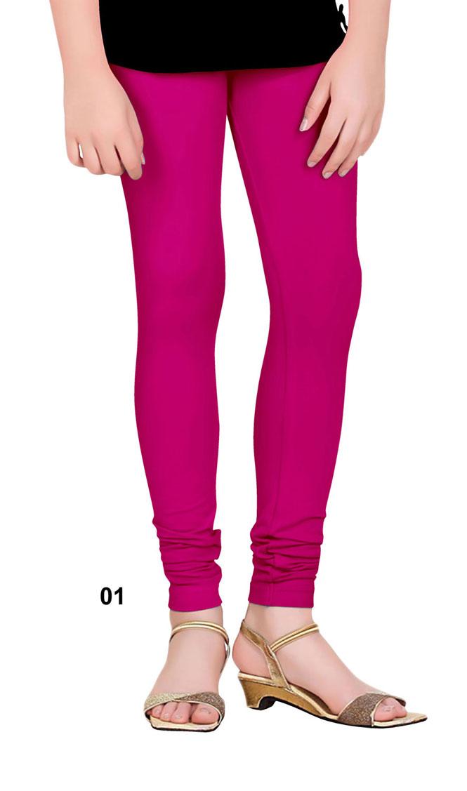 Premium Leggings – Latest New Casual Leggings For Ladies Wholesale