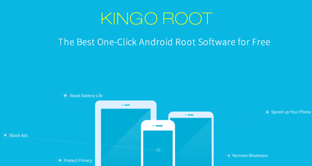 How to Root Samsung Galaxy S8 (Android 7 0) via KingRoot on