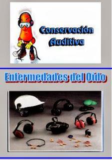 Programa de Conservación Auditiva 1