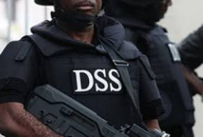 Alhaji Abdullahi Bello-Charanci, the Director DSS in Kano State is dead; the deceased died in the early hours of Saturday following a brief illness.