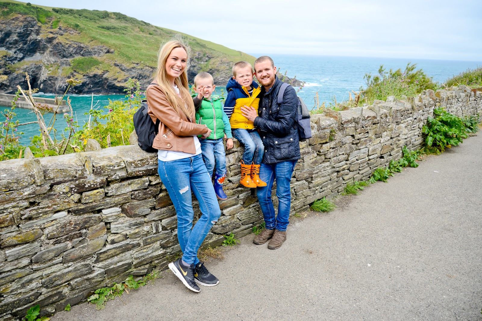 cornwall with kids, things to do in cornwall, uk holidays with kids, uk days out with kids, cornwall things to do,