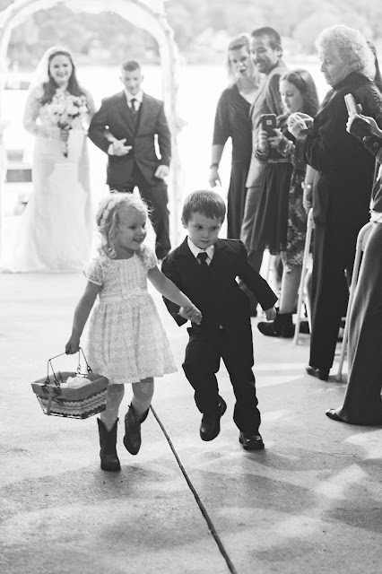 Boro Photography: Creative Visions, Kayla and Jeff, Martha Duffy, Wesley Maggs, Indian Ranch, Webster, MA, Massachusetts, Wedding, New England Wedding and Event Photographer