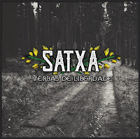 https://musicaengalego.blogspot.com/2019/05/satxa.html