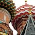 🇷🇺 Rússia: tudo que você precisa saber antes de viajar! - Rússia TWBF #1