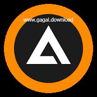 download aimp full version