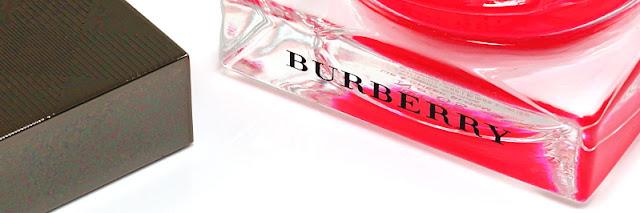 "<span style=""font-size: large;"">Neues von Burberry</span> <br>Burberry First Kiss und Lip & Cheek Bloom"