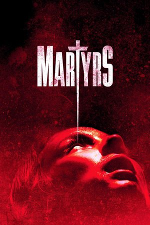 Poster Martyrs 2015