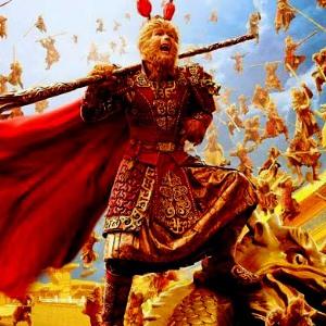 Mustika Raja Kera Sakti Bulu Emas