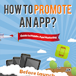 How to Promote an App