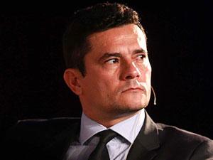 Moro parabeniza Bolsonaro e pede reformas para recuperar confiança da população