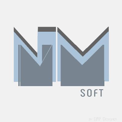 Capa para Facebook, Facebook Art, Facebook, Logo, Logotipo, Logomarca, Logo Design, Logo Make, Fazer Logotipo, Criar Logotipo, LogoDesign, Designer Gráfico, Portfolio Designer Gráfico, GraphicDesign, Style, Digital Art, Networking, DRF Designer, NM Soft