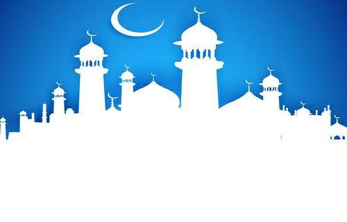 Urutan 5 Perkara Rukun Islam yang Benar dan Lengkap