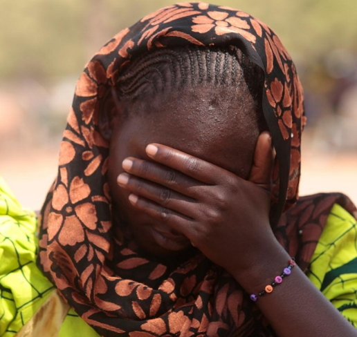 housewife kidnapped boko haram