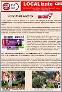 REVISTA DIGITAL UGT
