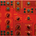 Acustica Audio przedstawia pakiet Magenta 4. Nowe Pluginy na komputery PC i Mac!