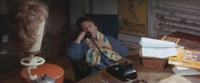 """""""Тутси""""   1982 г.   реж. Сидни Поллак"""
