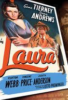 Watch Laura Online Free in HD