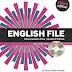 English File third edition - Intermediate Plus
