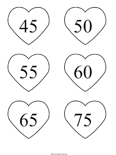 instructions for card game called hearts