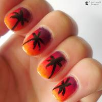 http://alionsworld.blogspot.com/2015/05/frischlackiertchallenge-tropical.html