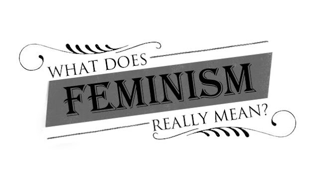a brief history on feminism Four waves of feminism she holds an ma in medieval history from the university of utah and a doctorate in medieval history from the university of virginia.