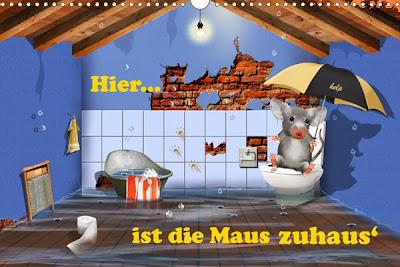 http://www.calvendo.de/galerie/hier-ist-die-maus-zuhaus-2/?s=mausopardia&pcat=0&cat=0&
