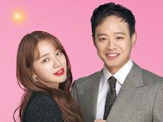 Review Korean Drama : Fluttering Warning (Love Alert)
