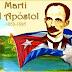 Conmemorarán 126 aniversario de José Martí a Barahona