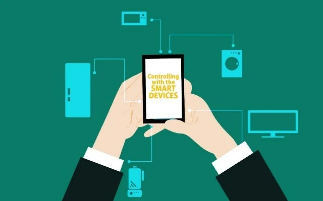 Why do we need smart devices in our lives?