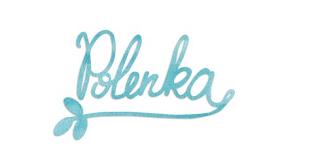 http://www.polenka.pl/